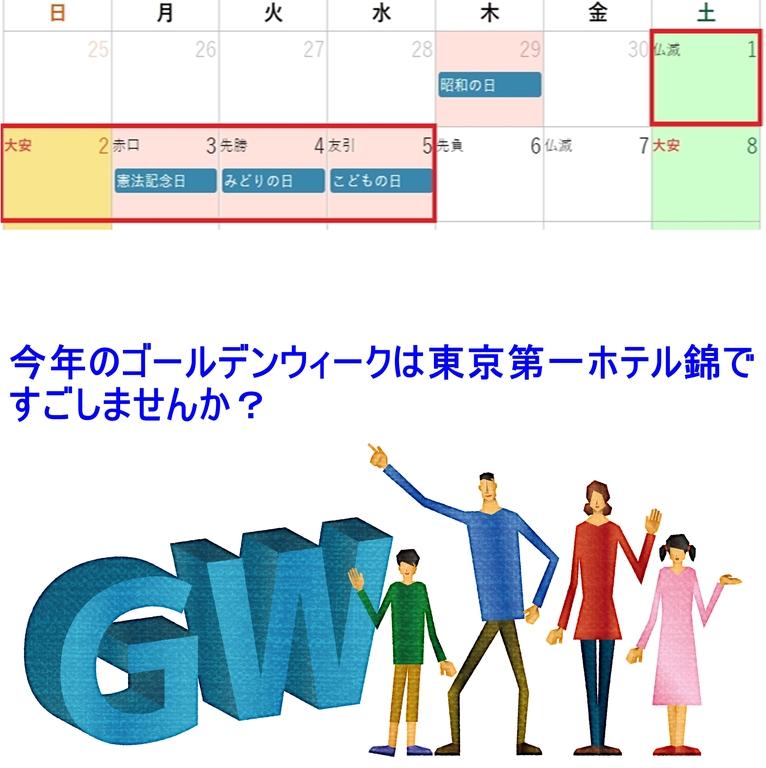 2021年GWP