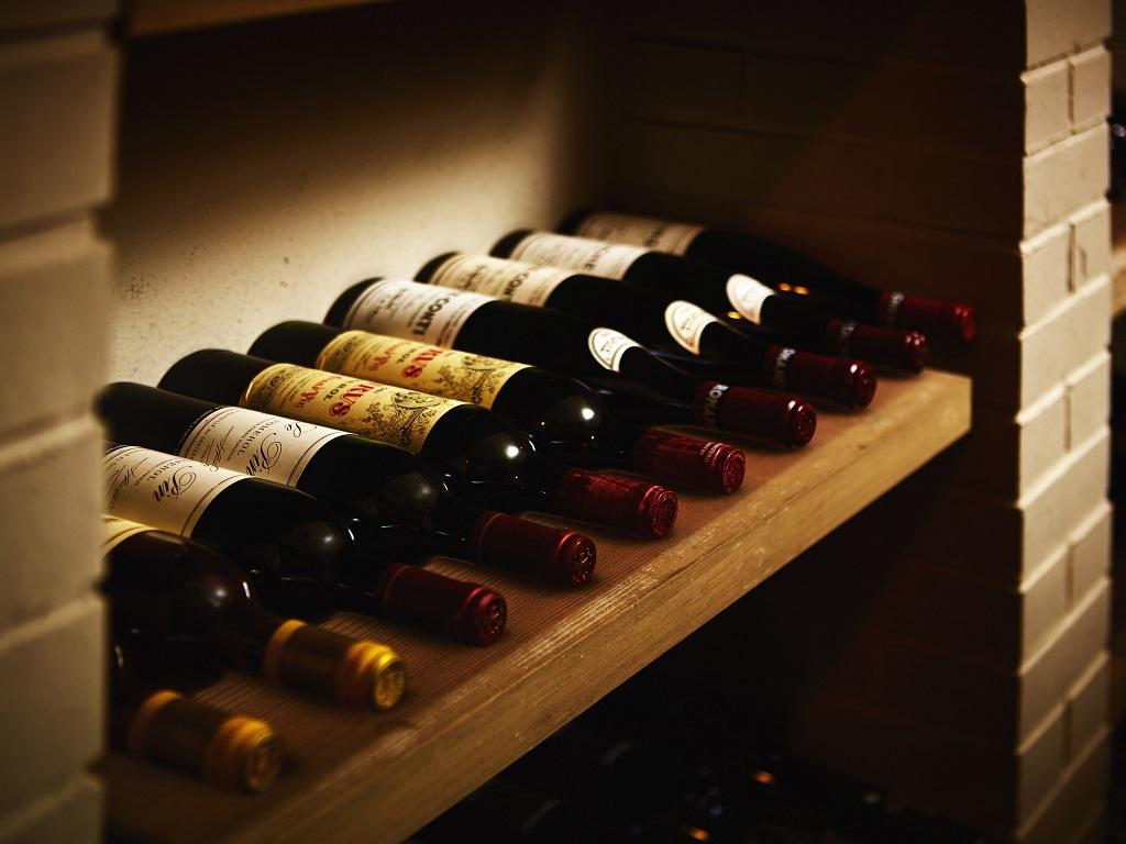 日本代表の森覚氏のワインセミナー<br>「森覚のワイン手帖」