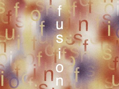 -fusion-XEBEC ArtWeek2021「芸術そして光」