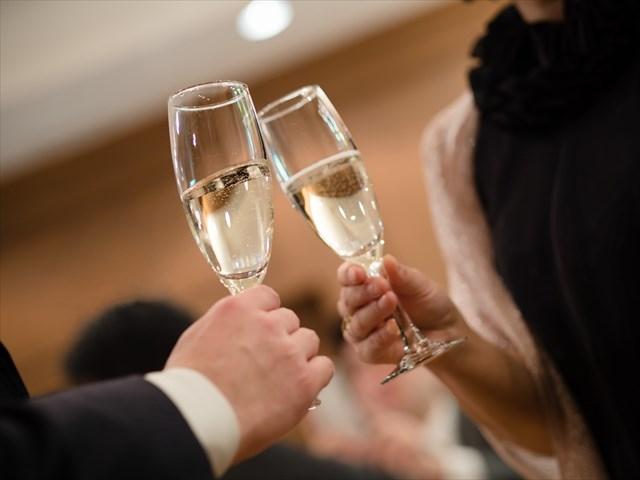 かけがえのない人との幸せな時間を神戸北野ホテルで過ごしてみませんか。