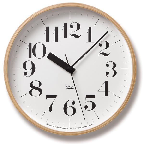 宿泊プラン - 神戸三宮ユニオン ... : 時間 時計 : すべての講義