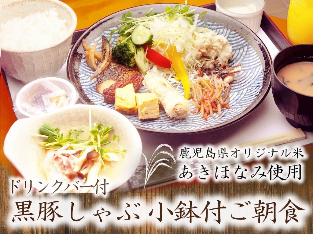 ■朝食写真