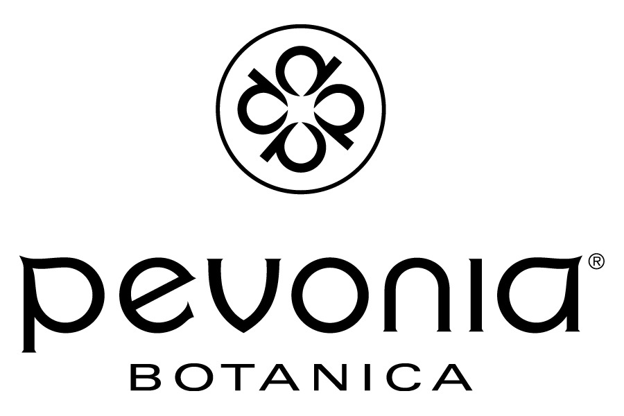 Spa Pevonia Botanicaは専門店として 日本で唯一のホテルスパです
