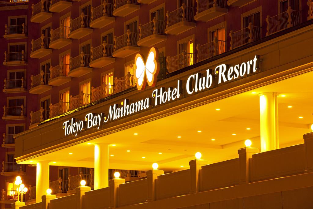 ◇ホテル外観(イメージ)