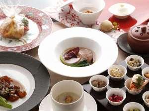 陰陽五行の薬膳×北海道産の旬食材(写真はイメージです)。