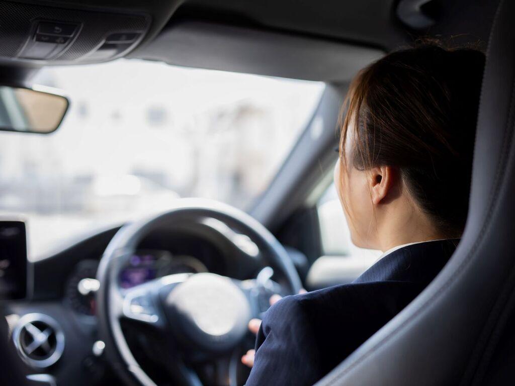 【お得で安心な旅を】札幌市内タクシー往復送迎付プランでございます。