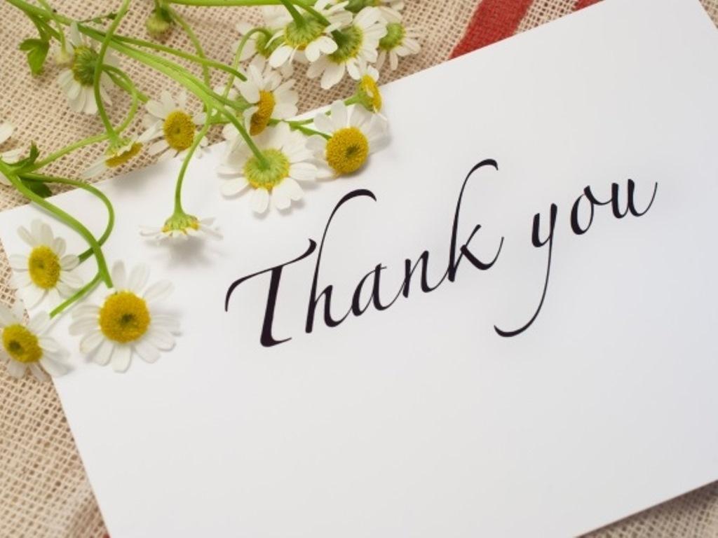 """""""ありがとう""""の気持ちを込めて、特別なお料理とともに温泉旅行をプレゼント"""