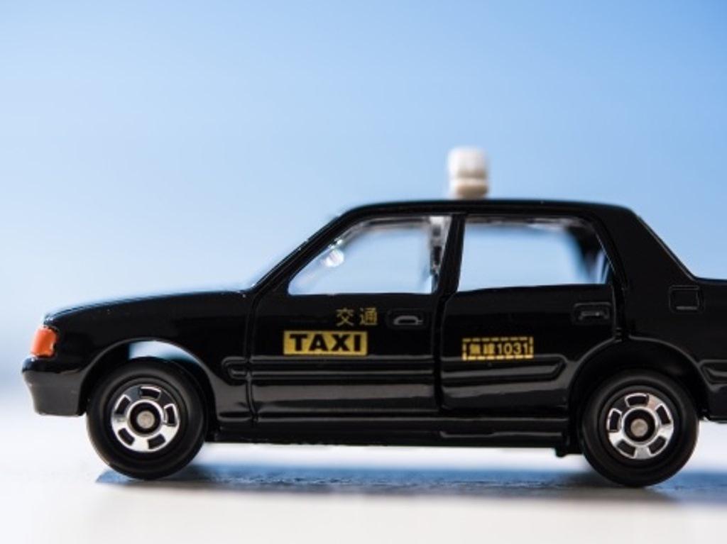 札幌からならタクシープランが便利。旅行の幅が広がります。