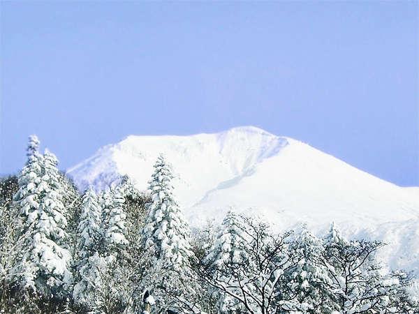 GWを特別に!旭岳ならではの白い春を体感ください♪