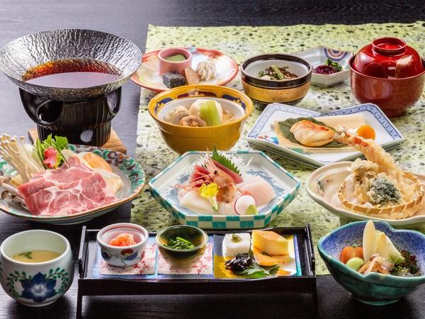 宴会三昧桜2019年4月〜9月