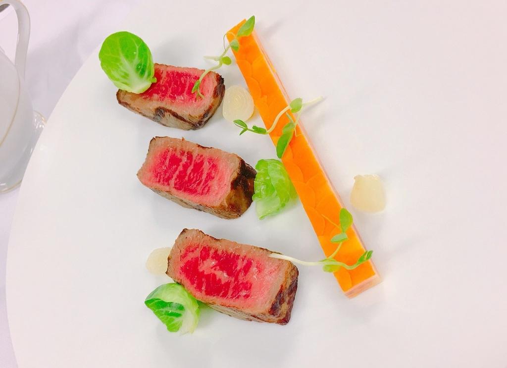 信州プレミアム牛肉+2,500円