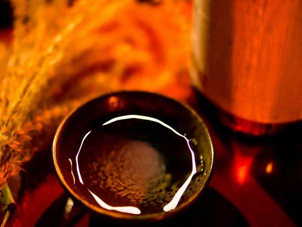 吟醸王国静岡の地酒