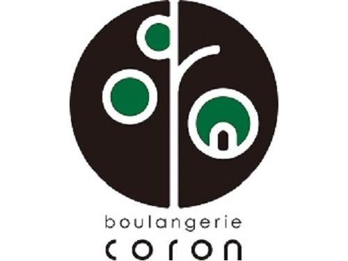 コロン ロゴ