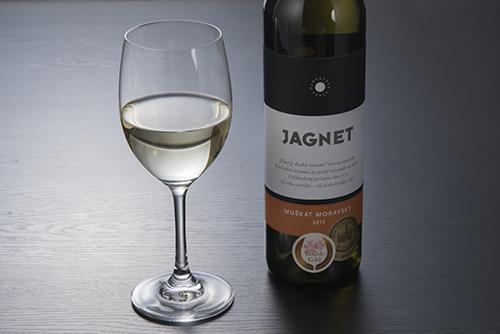 白のスロヴァキアワイン