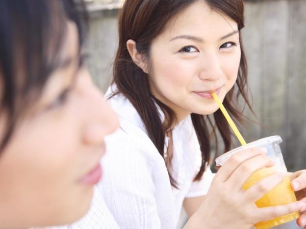 沖縄旅行で二人の距離が近づく★素敵なひとときをお楽しみください。