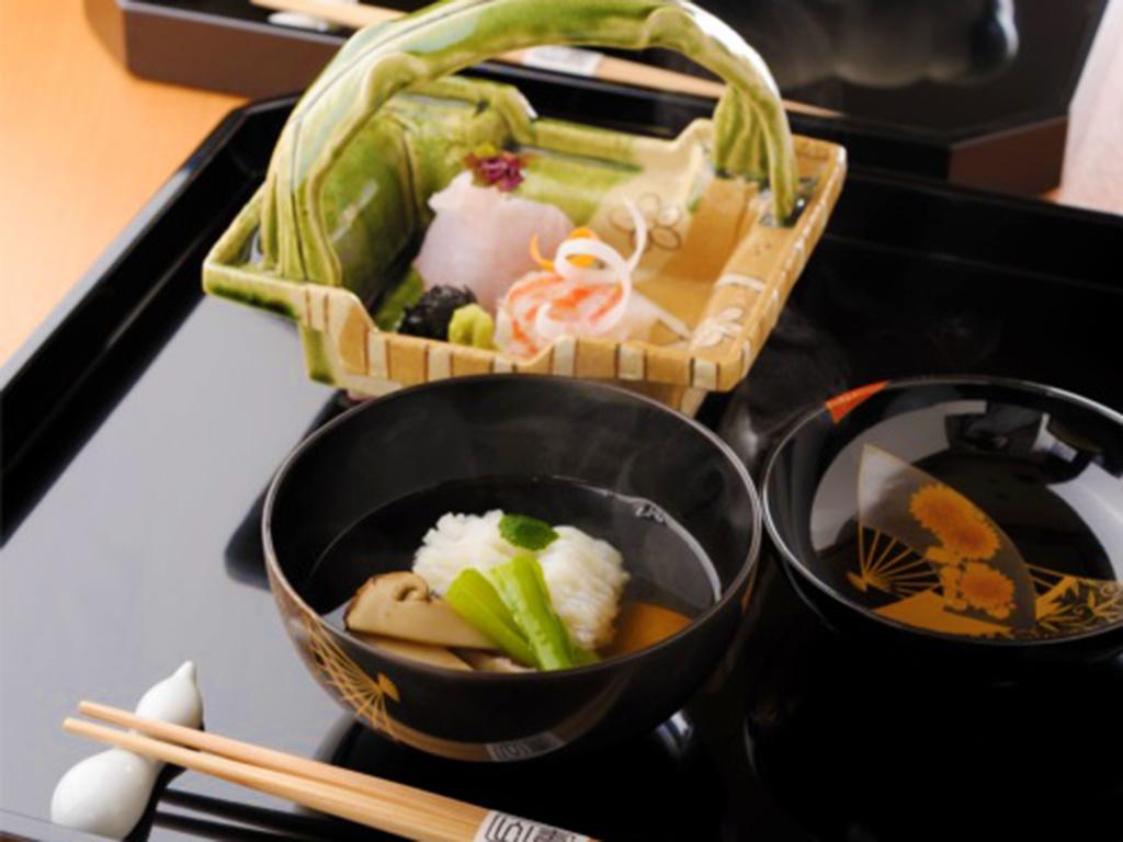 ◆日本料理-壽山◆