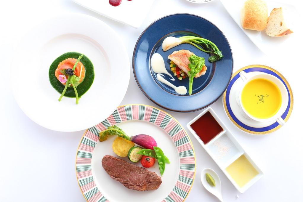 洋食(イメージ1)