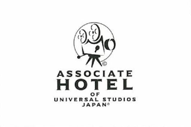 コートヤード・バイ・マリオット 新大阪ステーションは、ユニバーサル・スタジオ・ジャパン(TM)のアソシエイトホテルです。