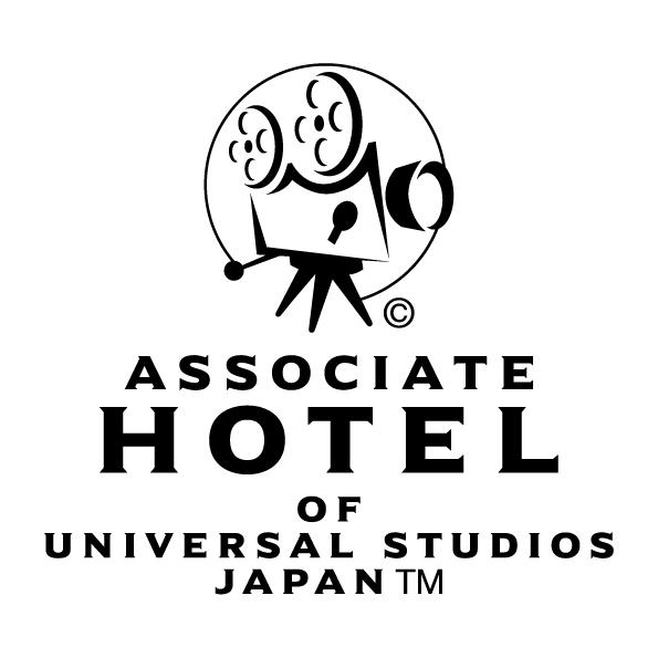 ユニバーサル・スタジオ・ジャパンTM