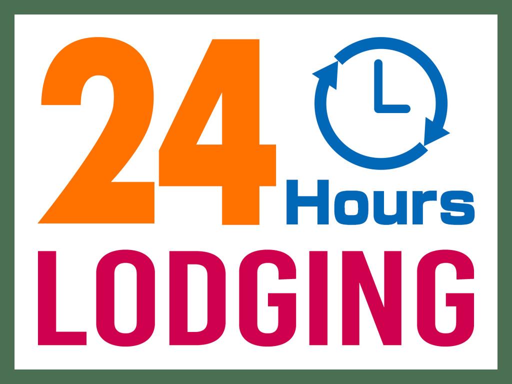 24時間1