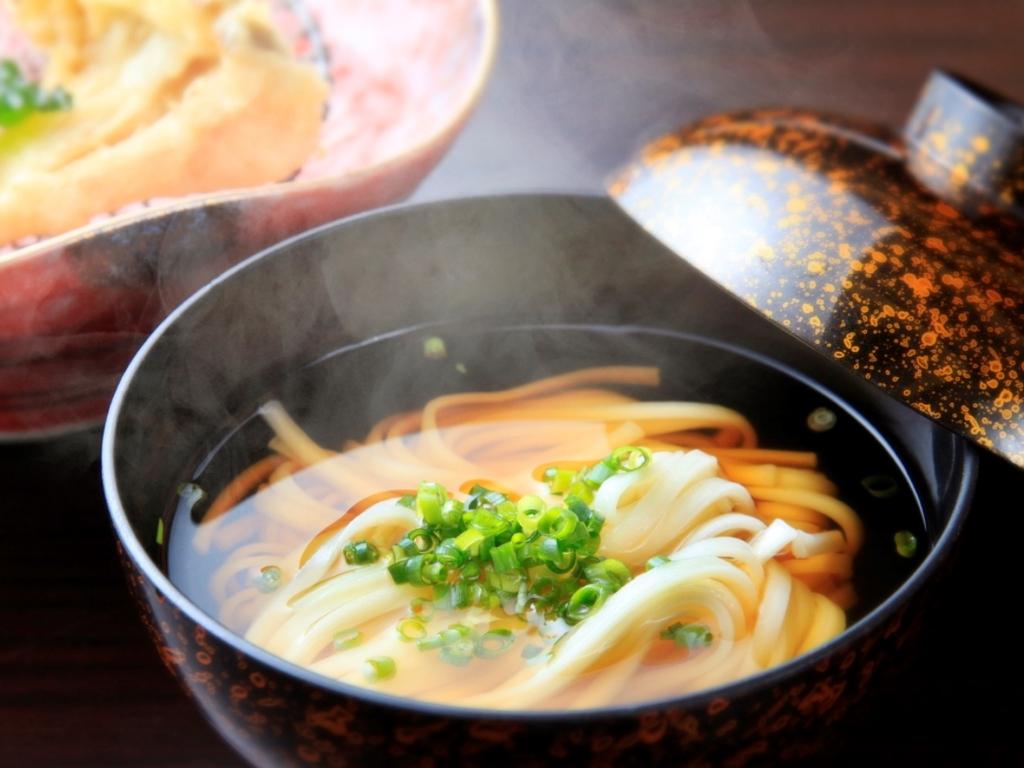 【ご夕食】秋会席 ※イメージ