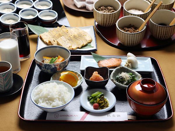 201407_朝食(和)