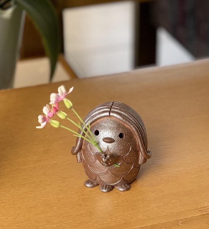 【青森県民限定】津軽金山焼「あまびえたん」お土産付きプラン(素泊り)