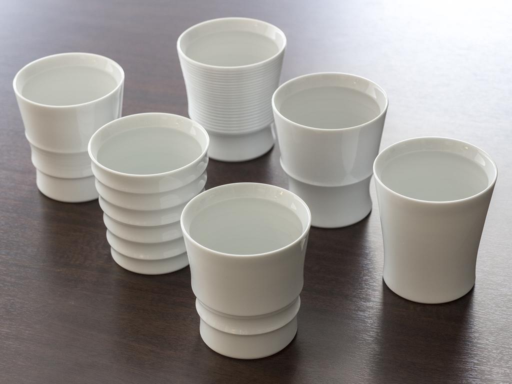 和山 Wabi cup シリーズ