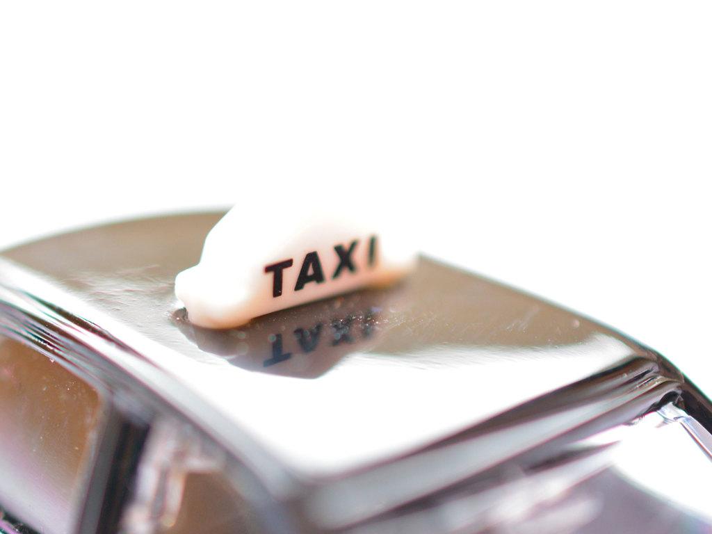 【タクシー往復代込み】四季亭まで30分圏内であれば楽々プランです