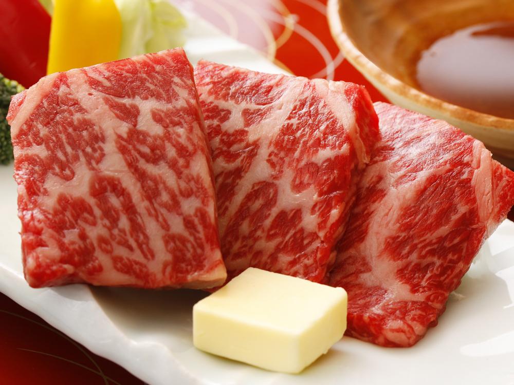 長崎和牛イメージ