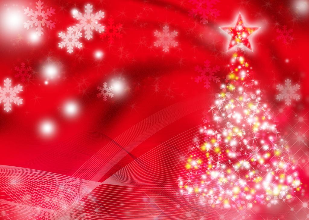 クリスマスシーズン限定プラン