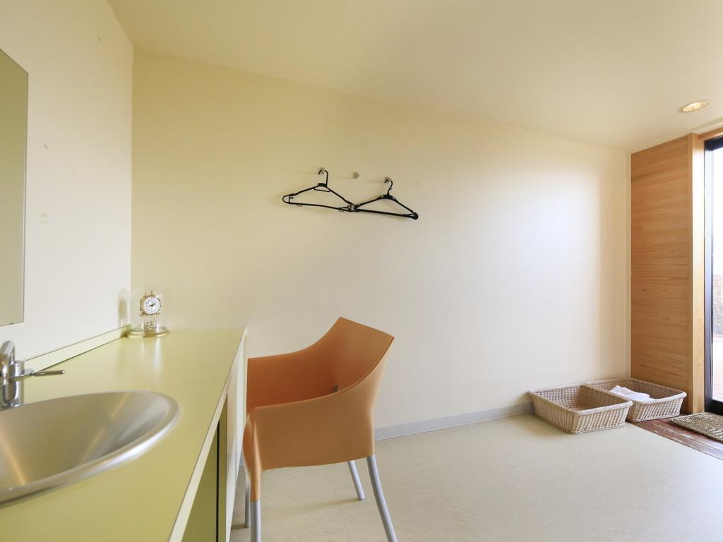 【特典】人気の貸切露天風呂が1回無料でご利用いただけます