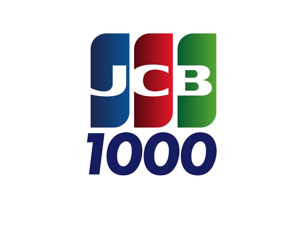JCB商品券1000円付きプラン