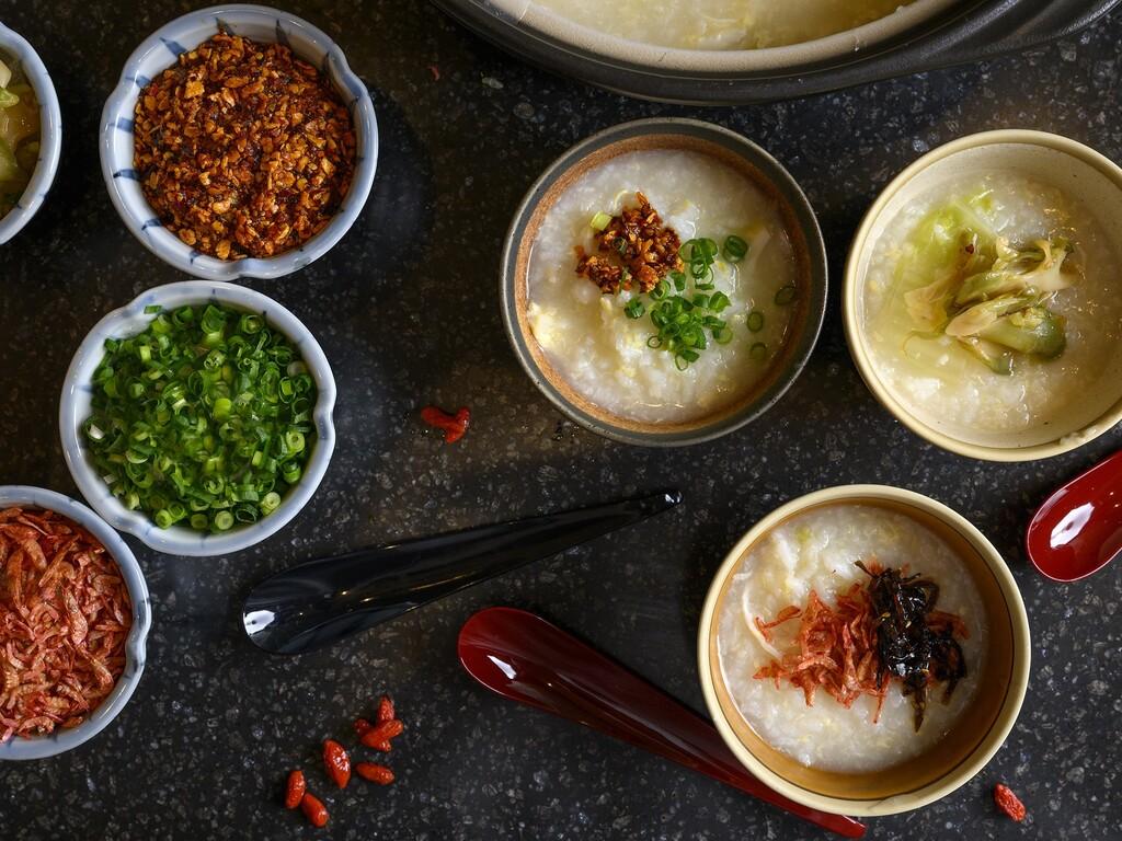朝食イメージです。部屋食を希望のお客様へはボックスに入れてお渡しいたします。