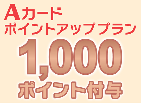 1000P付