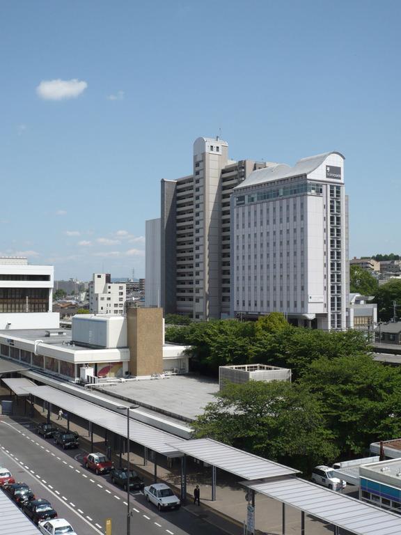 大津駅直結・京都まで9分
