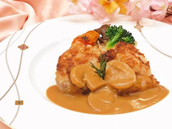 洋食レストランスピカ(料理イメージ)