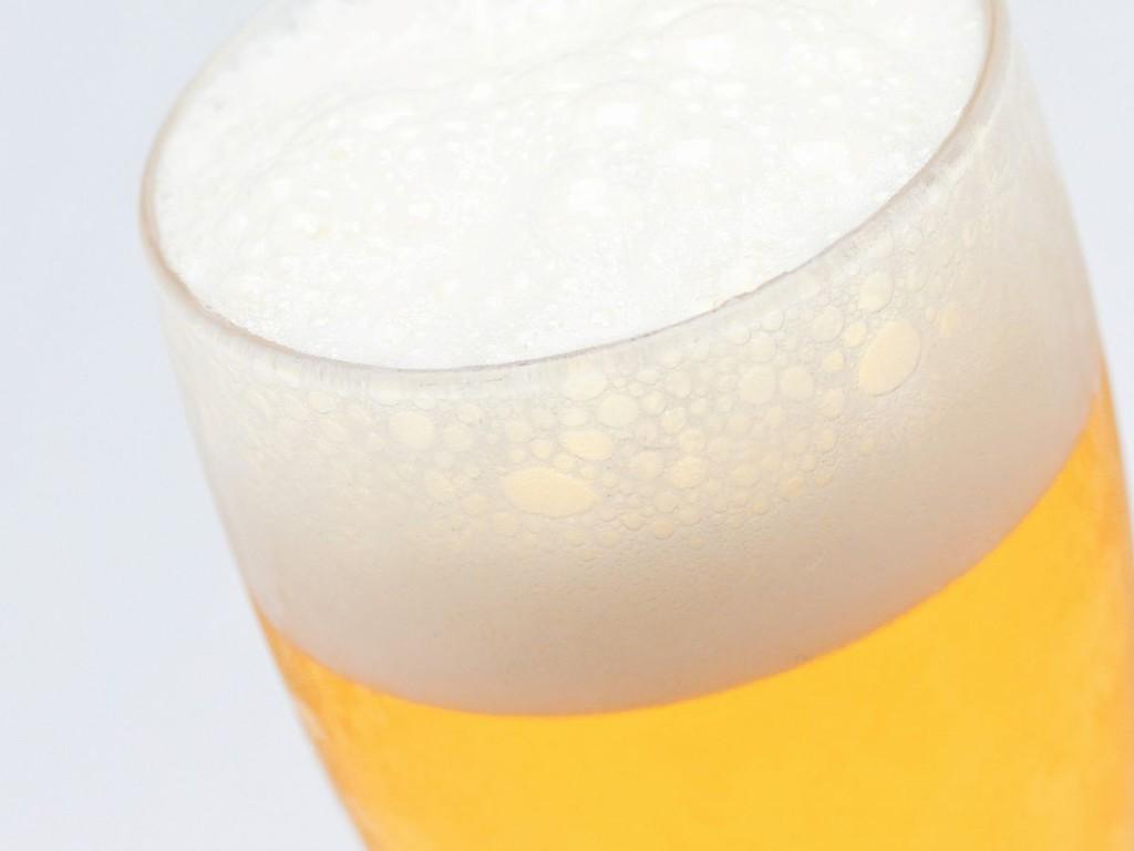 【飲み放題】お好きなお飲み物でパーッと楽しもう※イメージ