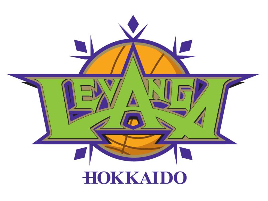 野口観光はレバンガ北海道のオフィシャルスポンサーです。