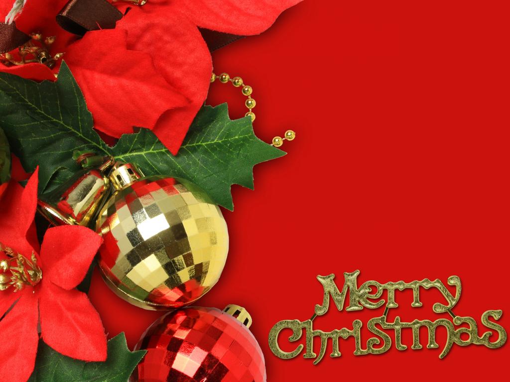 今年は朝陽亭でハッピークリスマス!