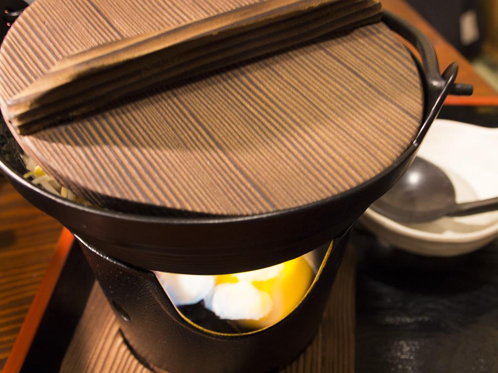 【十人十鍋フェア】好きな具材を選んで自分だけのオリジナル鍋を楽しもう(イメージ)
