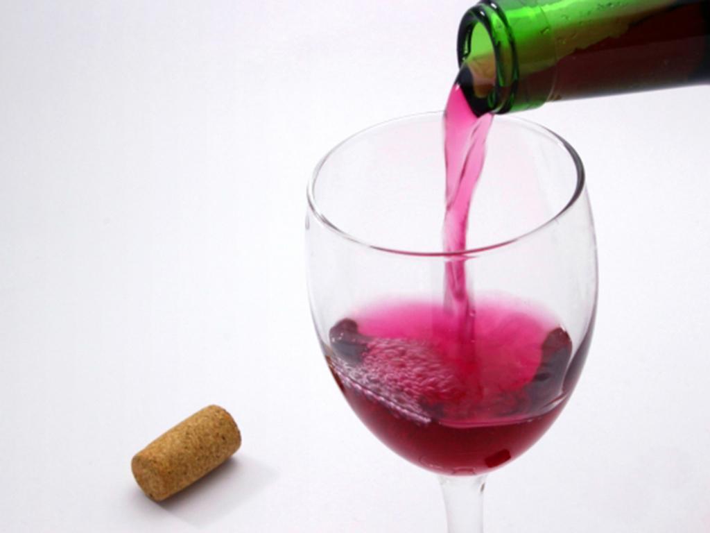スイスやドイツなど、世界のワインが勢揃い!(イメージ)