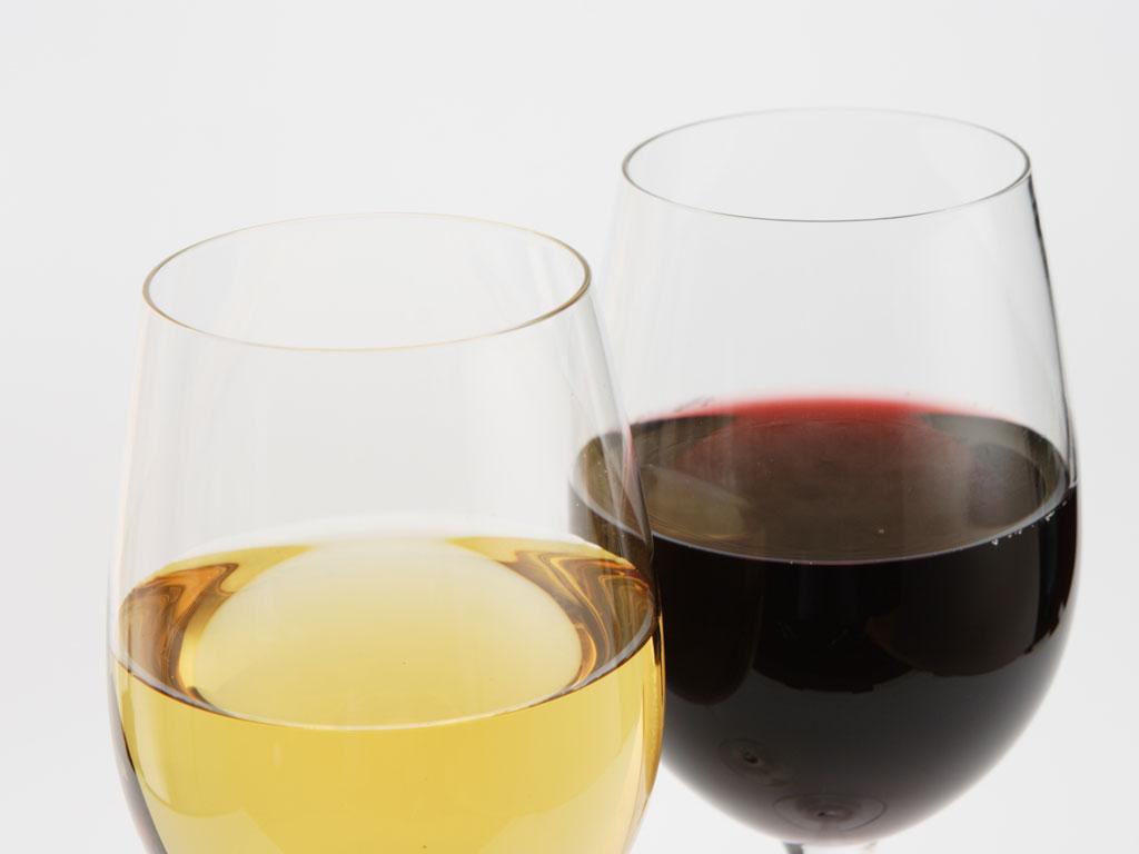 【特典】ワイン飲み放題※イメージ画像