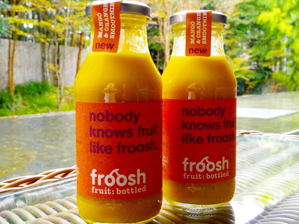 「froosh」