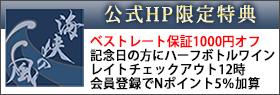 <公式HP限定特典付き>