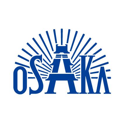おいでやす大阪