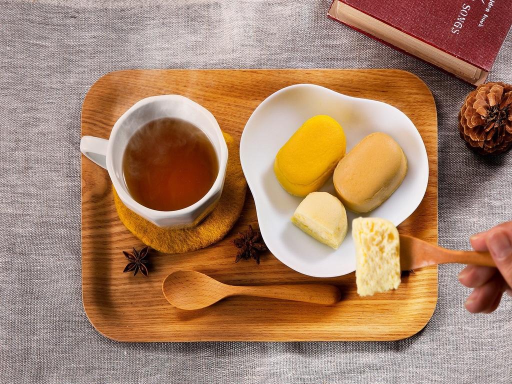 メルチーズ(イメージ)