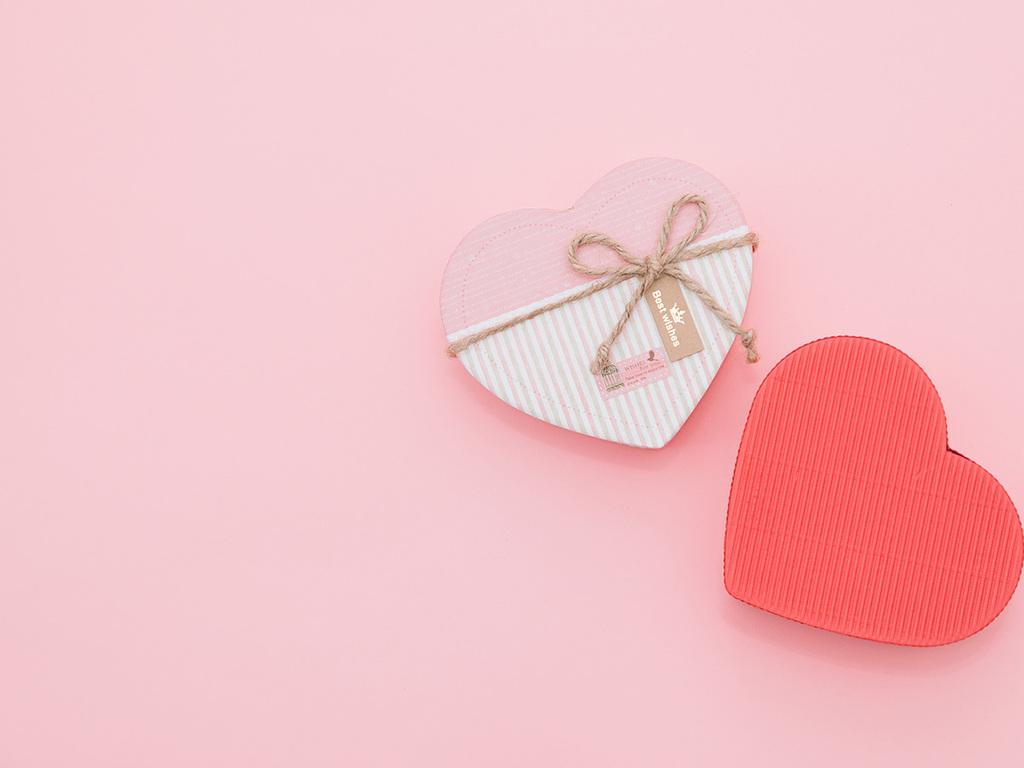 【バレンタイン&ホワイトデー】カップルプラン ★2人の為のイタリアンディナーコース★