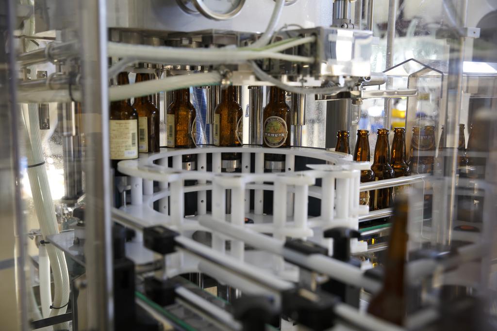 ナギサビール工場見学イメージ
