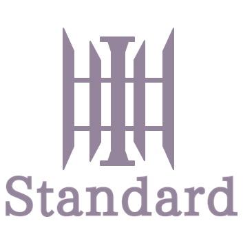 スタンダードプラン